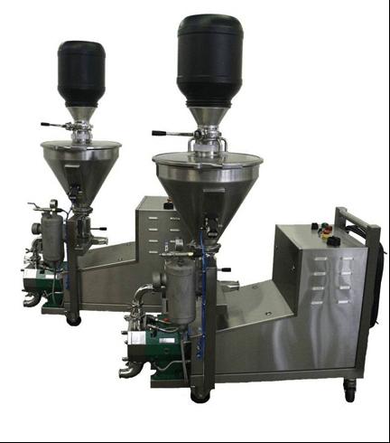 Homogeneizadoras-mezcladoras-pataentadas