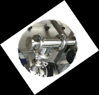 Homogeneizadoras-mezcladoras-patentadas