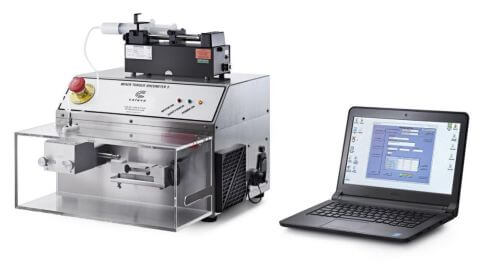 MSE Processing Equipments