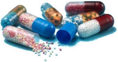 microesferas-pellets