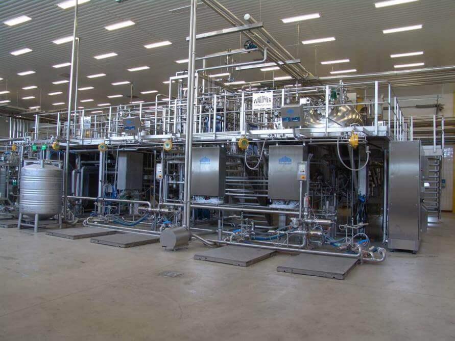 reactores-tanques-de-proceso