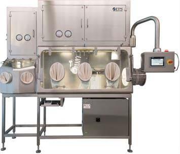 fabricación de medicamentos oncologicos